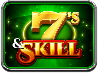 Primero-7's Skill
