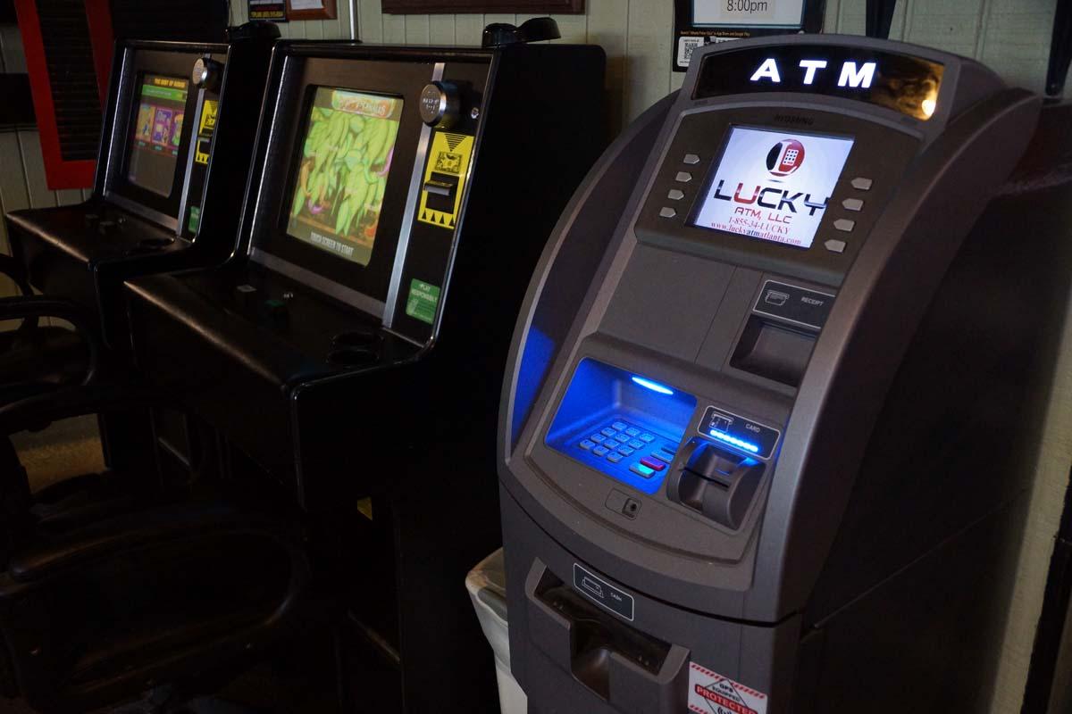 ATM-376-Slide