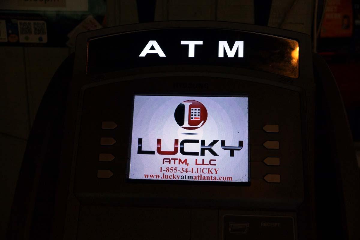 ATM-379