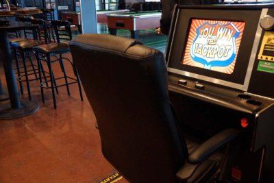 Bar-Coam-332-Slide