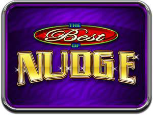 Primero-Best of Nudge