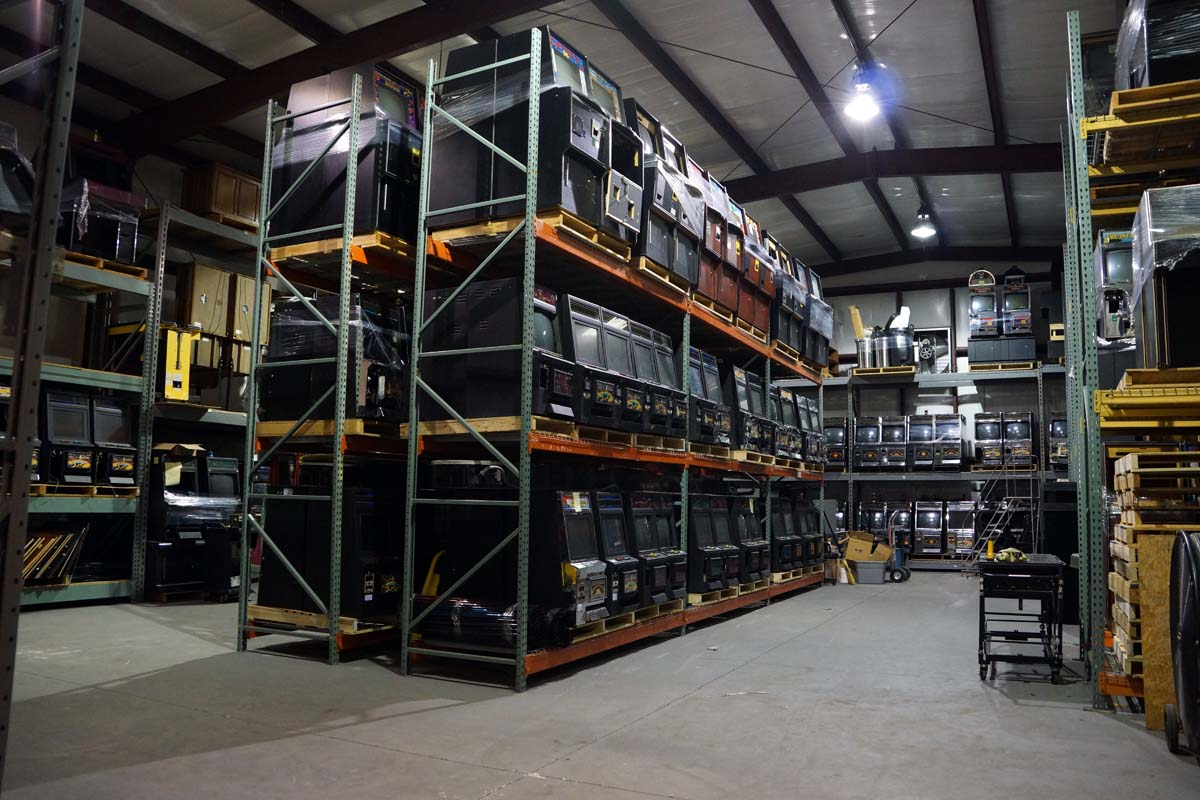 COAM-Warehouse-2