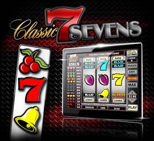 Classic Sevens