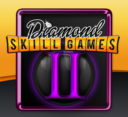 Banilla Diamond Skill Games 2