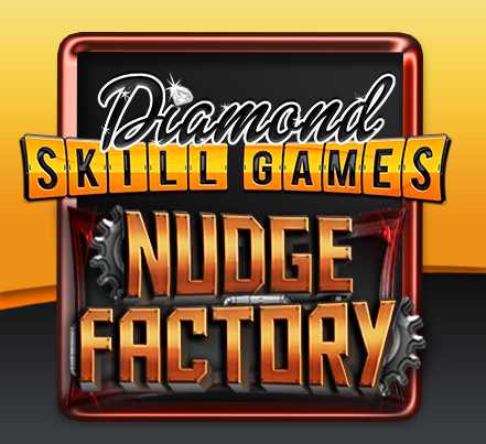 Banilla Diamond Skill Games 4