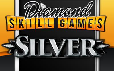 Banilla Diamond Skill Games 6