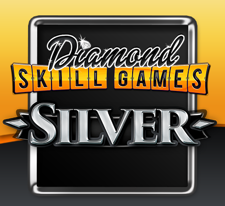 Banilla Diamond Skill Games 6