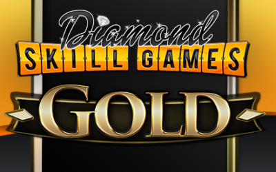 Banilla Diamond Skill Games 7