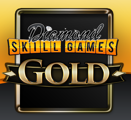 Banilla Diamond Skill Games 7