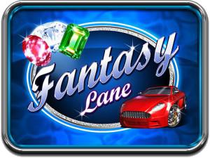 Primero-Fantasy Lane