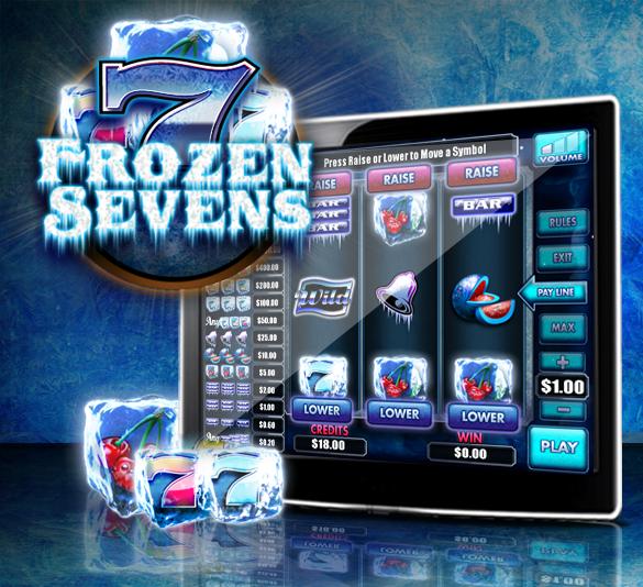 Frozen Sevens