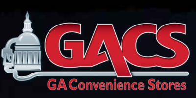 Georgia Convenience Stores