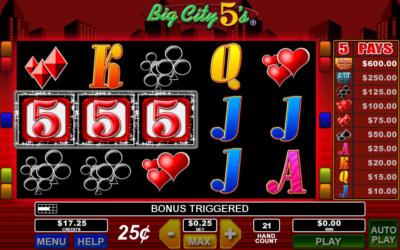 igt-red-big-city-5s