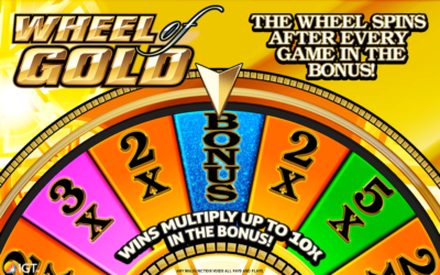 igt-red-wheel-of-gold
