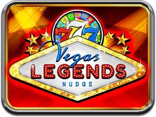Primero-Vegas Legends